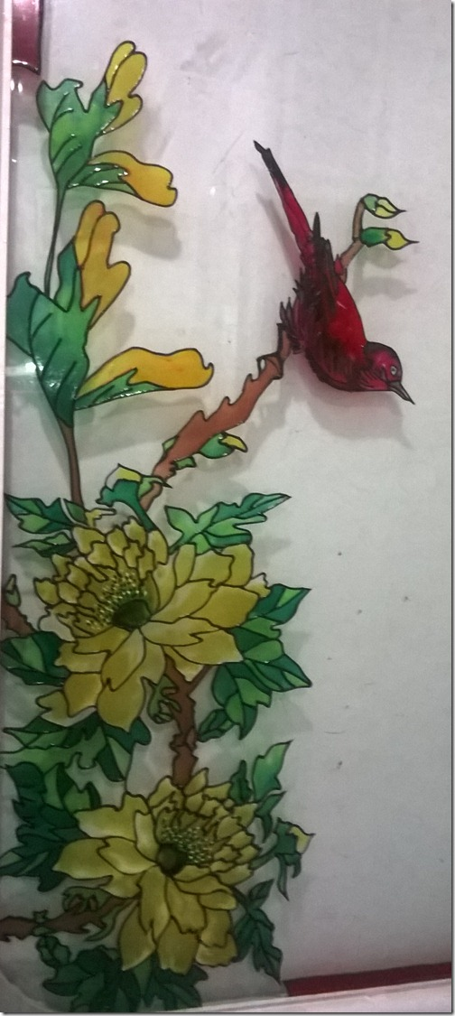 stain glass painting by anusha whorra choudhary lucknow (15)