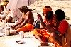 Prayag, Top 12 Spiritual destinations in Uttar Pradesh