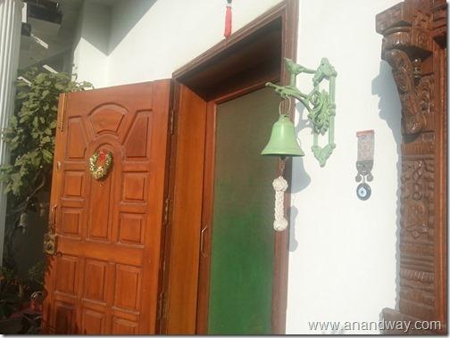 garden aretefacts india prof rs bisht prof vimala bisht (6)
