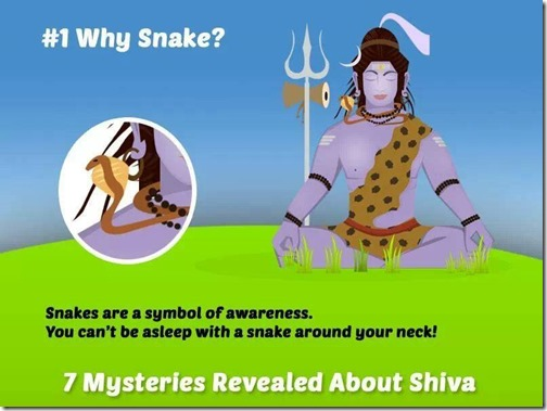 purpose of shiva ratri