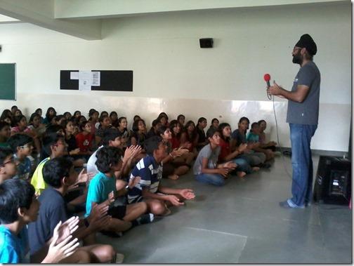 Inventure Academy Bangalore (13)