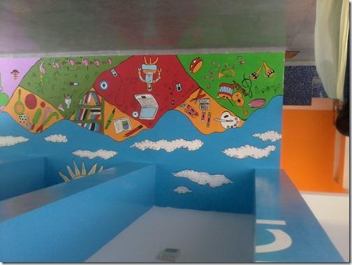 Inventure Academy Bangalore (2)