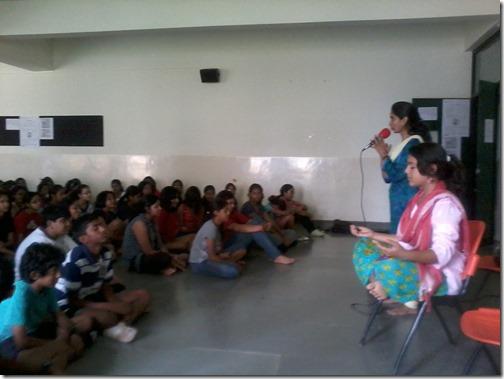 Inventure Academy Bangalore (46)