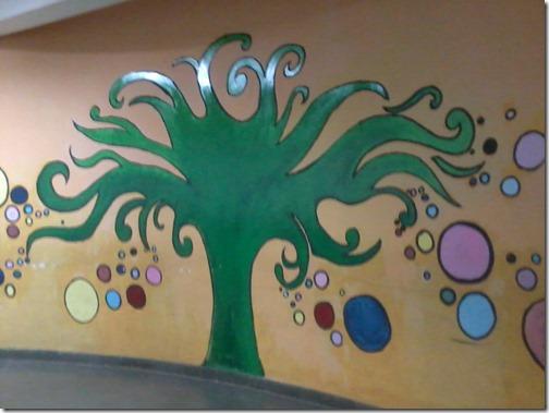 Inventure Academy Bangalore (52)