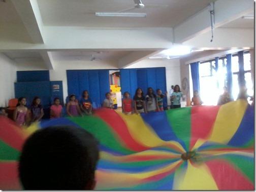 Inventure Academy Bangalore (56)