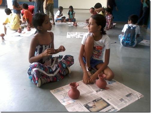Inventure Academy Bangalore (67)