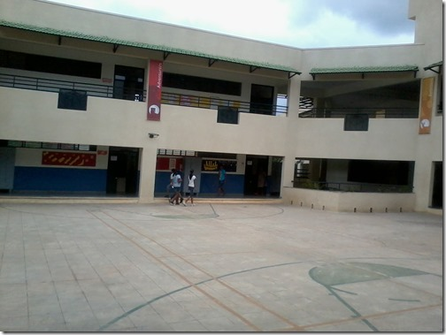 Inventure Academy Bangalore (6)