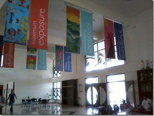 Inventure Academy Bangalore (70)