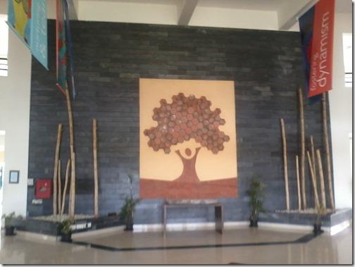 Inventure Academy Bangalore (7)