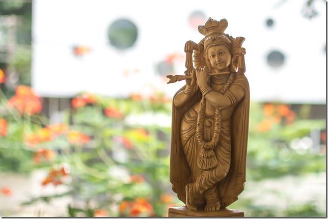 krishna-bhajan-फूलों-में-सज-रहे-हैं-श्री-वृंदा-बिपिन-बिहारी