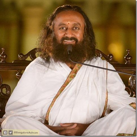 sri-sri-ravi-shankar-meditation-health