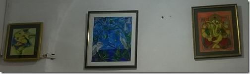 stain glass painting by anusha whorra choudhary lucknow (14)