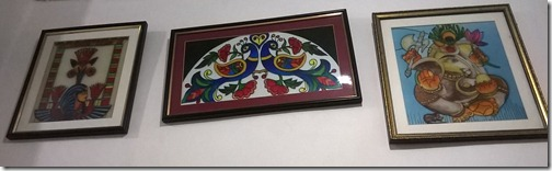 stain glass painting by anusha whorra choudhary lucknow (16)