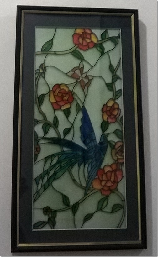 stain glass painting by anusha whorra choudhary lucknow (5)