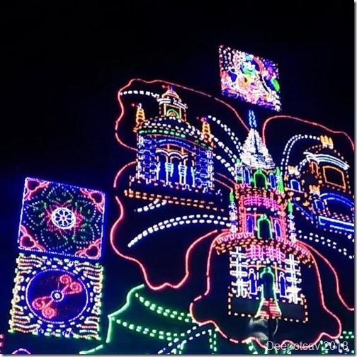deepotsav ayodhya 2018
