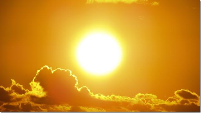 Sun-King-of-solar-system