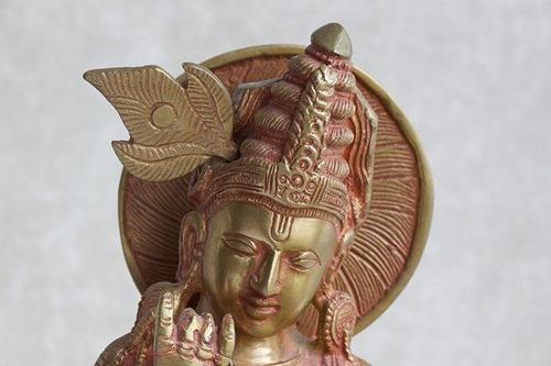 srimadbhagwat mangalacharan stuti sanskrit