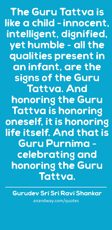 quotes on god by gurudev sri sri ravi shankar page