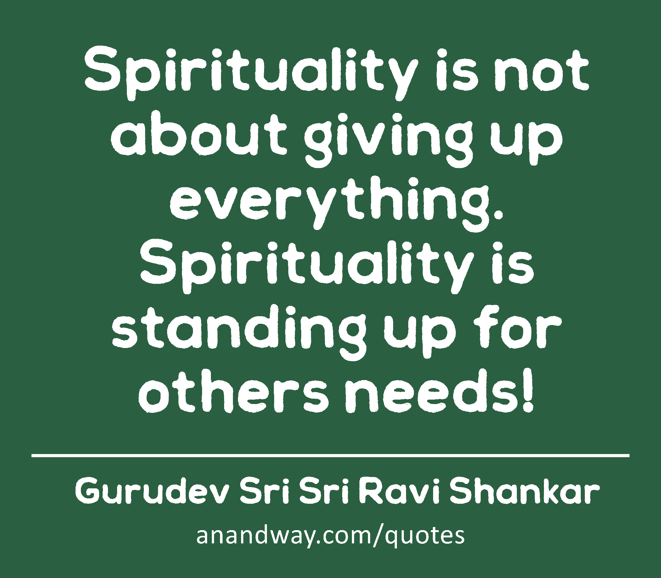 all quotes by gurudev sri sri ravi shankar page